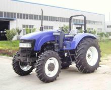 Ceritificate CE 30hp Venta caliente mini tractores de jardín para la venta