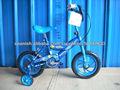12 pulgada la bicicleta