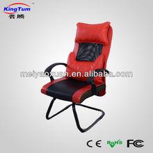 Myx-337 alta calidad ejecutivo silla de oficina