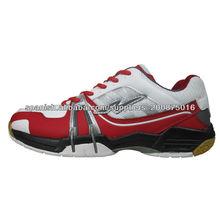 2013 zapatos de tenis de mesa