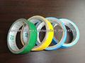aire acondicionado cinta adhesiva con buena calidad
