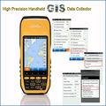 De la encuesta y la cartografía de hardware y software de precisión 1m gps, de alta precisión receptor gnss, dgpg sig