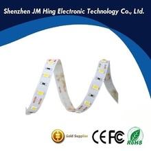 SMD5630 Noël Flexible LED Light Strip