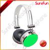 /p-detail/buenos-materiales-de-funcionamiento-de-los-auriculares-300002789901.html