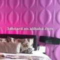 papel decorativo de pared moderno