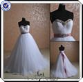 jj2932 бисером дизайнер кристаллы свадебные платья в турции