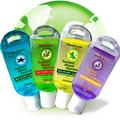 de la venta al por mayor 99.99% matar de grems sin agua desinfectante antibacterial para manos spray