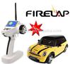 /p-detail/2.4g-de-radio-control-de-minicooper-abc-man%C3%ADa-del-rc-del-coche-300003023011.html