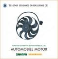 12v de partes de automóviles para vw skoda de refrigeración del ventilador y ventilador eléctrico oem no 1j0 959 455p desde