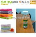 aceite de silicona amino para la industria textil