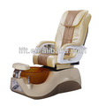 Sillón de pedicura spa AK-2004-G