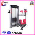 Gym Torso Rotation equipamentos de ginástica