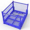 /p-detail/2014-caliente-venta-de-excelente-calidad-de-acero-plegable-contenedor-de-almacenamiento-300002877011.html