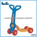 China, coche de juguete los niños de las niñas
