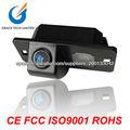 La tabla CCD rearview camera for car A4L / / A5 Q5