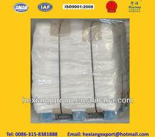 Superfino de silicato de circonio powder0.8micron( esmalte de cerámica material)