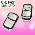 rf mando a distancia inalámbrico de interruptor inalámbrico domótica interruptor