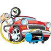 /p-detail/motor-el%C3%A9ctrico-de-aceite-del-motor-10w40-400000283111.html