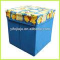 china proveedor de almacenamiento cuadro de silla