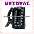 Meideal T80 clip en el sintonizador de alta sensibilidad