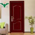 china tallado puerta de madera