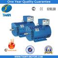La mejor calidad y servicio ST Generador