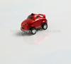 /p-detail/mejor-la-energ%C3%ADa-de-la-bater%C3%ADa-del-coche-el%C3%A9ctrico-para-los-ni%C3%B1os-300004278111.html