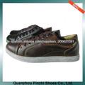 zapatillas personalizadas hombre de los zapatos de skate