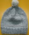 los sombreros de lana