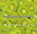 rebanadas de kiwi