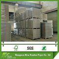 cartón prima biodegradable reciclado