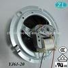 /p-detail/Micro-horno-de-onda-del-motor-del-ventilador-del-motor-airfryer-motor-sombreado-del-poste-con-300002566211.html