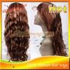 /p-detail/4-27-en-existencia-brasile%C3%B1o-peluca-llena-del-cord%C3%B3n-del-pelo-humano-y-pelucas-delanteras-para-300000976211.html