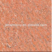 60x60 flor de cerámica azulejo de piso, suelo de gres azulejo de cerámica, kajaria de cerámica azulejo de piso