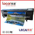 preço de máquina impressão digital