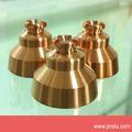 Tec. El calor de plasma consumibles 220674 a mano escudo p-max 45
