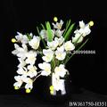decorativa artificial en maceta barato flor