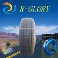 neumáticos barato al por mayor;neumático de coche;neumáticos;