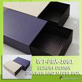 Wt-pbx-1061 cajas de diseño
