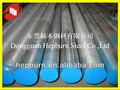 42crmo4 liga barras redondas de aço/4140 barras de aço/4140 liga de aço