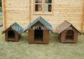 artificial casas de cão
