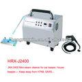 Mini máquina de lavar a vapor para carro goleiro& casa hrx-j1700 keeper
