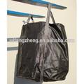 Reciclar saco enorme, saco de lixo, fabricante de plástico na china