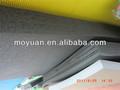 alta densidade de alumínio folha de alumínio com espuma