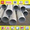 /p-detail/420-2cr13-201-304-tuyaux-en-acier-inoxydable-prix-prix-tuyau-en-acier-inoxydable-pipe-304-500002523411.html