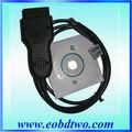Super 2014 galletto 1260( eobdii flasher), auto diagnóstico ferramenta eobd galletto 1260/ecu programador, ferramenta tuing chip
