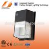 /p-detail/50w-en-plastique-couvercle-de-la-lampe-et-lampe-de-mur-ext%C3%A9rieur-500003017411.html