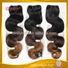 /p-detail/100-virginal-humana-brasile%C3%B1a-del-pelo-de-dos-colores-de-pelo-trenzado-sint%C3%A9tico-300000550511.html