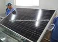Prix panneau solaire polycristallins180w