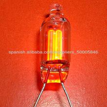 neon lamp NE-2 6X13